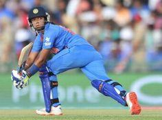 India eves thrash Zimbabwe by three wickets - http://zimbabwe-consolidated-news.com/2017/05/11/india-eves-thrash-zimbabwe-by-three-wickets/