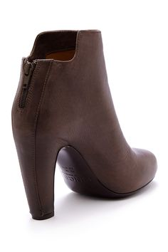 Vince Jade Ankle Boot