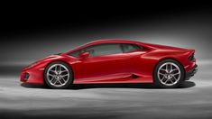 New Lamborghini Huracán LP 580-2 Is a Welcome Return to Insanity | No word on price, but it won't be cheap. | Credit: Lamborghini   | From Wired.com