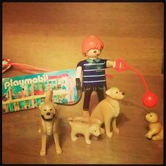 New Playmobil #Playmobil #New #Toys #Clicks #PlaymobilEspaña #CityLife #PlaymobilCityLife
