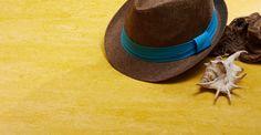 Linoleum: Ein natürlicher Bodenbelag mit Tradition