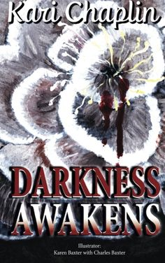#DARKNESSAWAKENS2.99