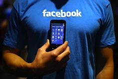 Facebook lets US Android users set TV show reminders directly from Pages