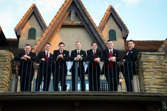 Your groomsmen deserve to be highlighted within your wedding photos! As there is nothing on this earth more to be prized than true friendship.  #weddingphoto #friends #reflectionseventgroup #columbuswedding #cbuswedding #groomsmen #friendship #wedding