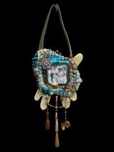 Decor e blablabla: Odette e i suoi bijoux.