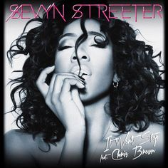 --added hook and adjusted instrumental Sevyn Streeter - It Won't Stop ft. Chris Brown [Instrumental with Hook] Sevyn Streeter - It Won't Stop ft. I Love Music, New Music, Chris Brown Official, Sevyn Streeter, It Wont Stop, Atlantic Records, New Artists, Love Her, Songs