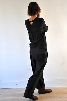 ♥♥♥♥♥♥♥♥♥♥♥♥♥♥♥♥♥♥♥ fashion consciousness ♥♥♥♥♥♥♥♥♥♥♥♥♥♥♥♥