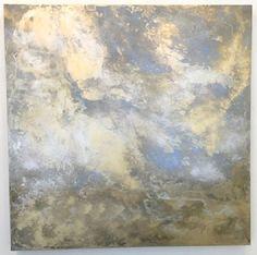Elisa Contemporary Art Michelle  Gagliano Rhosen
