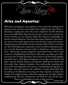 Gemini and Libra Love Taurus And Sagittarius Compatibility, Aries And Capricorn, Aries Zodiac Facts, Aries Love, Zodiac Signs, Taurus Man, Aries Astrology, Aquarius Quotes, Aries Woman