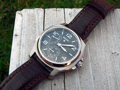 TimeZone : Sales Corner Archive » FS: Seiko Brightz SAGN005 (Reduced)