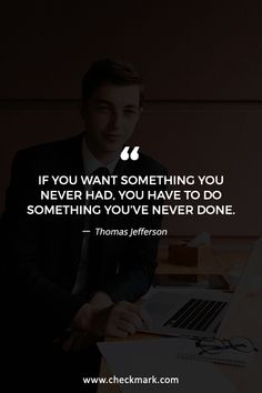 Enjoy small business quotes that contain meaningful and motivational lessons from some of the most successful and famous entrepreneurs. Hard Quotes, Crazy Quotes, Book Quotes, Life Quotes, Inspirational Quotes About Success, Motivational Quotes For Students, Motivational Thoughts, Life Decision Quotes, Reality Quotes