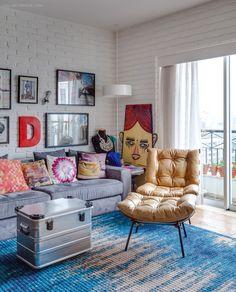 decoracao-apartamento-urbano-cores-historiasdecasa-03