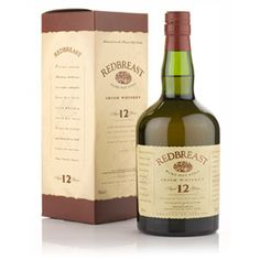 Top 10 Whisky Gifts for the 2013 Holidays | The Scotch Noob