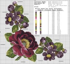 1 million+ Stunning Free Images to Use Anywhere Xmas Cross Stitch, Cross Stitch Pillow, Cross Stitch Borders, Cross Stitch Rose, Cross Stitch Flowers, Cross Stitch Charts, Cross Stitching, Cross Stitch Embroidery, Embroidery Patterns