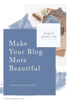 388 best blog design inspiration images blog design inspiration rh pinterest com