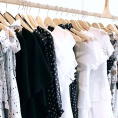 """154 Likes, 23 Comments - Mackayla 