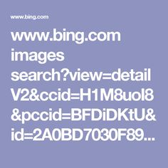 www.bing.com images search?view=detailV2&ccid=H1M8uoI8&pccid=BFDiDKtU&id=2A0BD7030F89DC12FA83E2ED7A02FE9F5E9365AB&pmid=97BBB7C88DEE6E30E7ADA840C40C4DDC4F88DE94&q=2014+medium+Hair+Styles+For+Women+Over+40&qpvt=Medium+Hairstyles+for+Wavy+Hair+Women+Over+40&psimid=608024188941044389&iss=VSI&selectedIndex=1&count=35