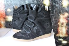Love The Fabulous: Saturday Shopping Personal Style, Wedges, Sneakers, Shopping, Shoes, Fashion, Trainers, Moda, Zapatos