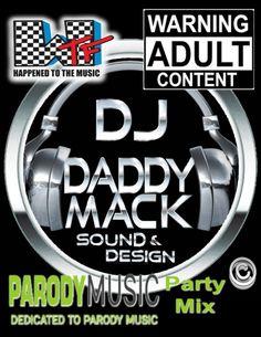 Music Mic, Pop Music, Music Party, Sound Design, Wedding Dj, Daddy, Lyrics, Popular Music, Verses