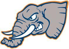 Coolest NCAA Logo Tournament: Big West   SportzEdge