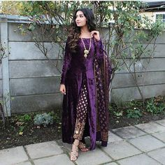 #Repost from @ibreatheshoes  #pakistanstreetstyle