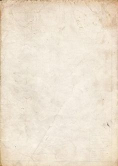 In this post, you will find free examples of high quality old paper texture in large size for photoshop usage. Old Paper Background, Background Vintage, Textured Background, Parchment Background, Background Ideas, Photo Texture, Visual Texture, Papel Vintage, Vintage Paper