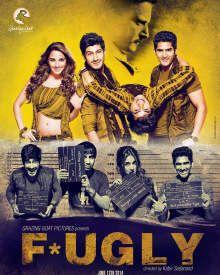 Bollywood Upcomming movies
