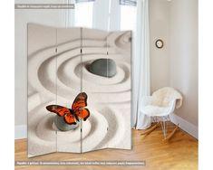 Παραβάν, Zen rocks with butterfly Zen Rock, Butterfly, Kids Rugs, Rocks, Home Decor, Decoration Home, Kid Friendly Rugs, Room Decor, Stone