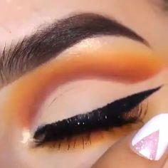 -Beautiful Makeup Tutorial Compilation Beautiful Makeup Tutorial Compilation – Best Makeup Ideas See it Makeup 101, Makeup Goals, Skin Makeup, Makeup Inspo, Eyeshadow Makeup, Makeup Inspiration, Dead Makeup, Makeup List, Makeup Trends