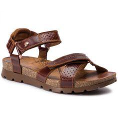Sandale, Mărime: 45 - www.epantofi.ro Gladiator Sandals, Shoes, Fashion, Diving, Sandals, Moda, Zapatos, Shoes Outlet, Fashion Styles