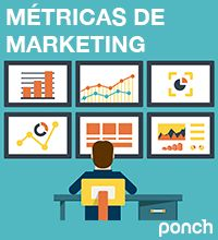 7 Métricas de Marketing Digital que Debes Medir...