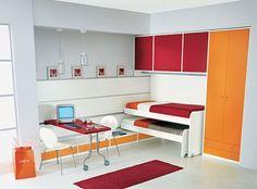 kids-room-decorating-idea