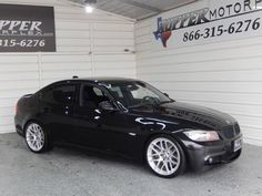 2011 BMW 335i For Sale call 214-431-3337