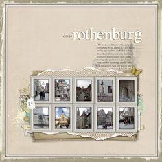 Drothenburgcity2w