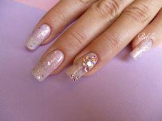 Nail art, il trend delle unghie last minute