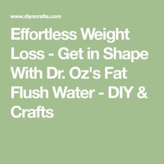 excessive belly fat weight loss