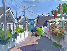 Cottage Street - Google Search