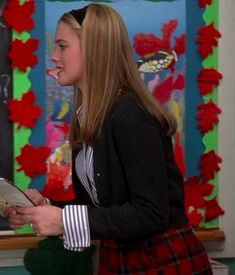 116 'Clueless' Outfits Ranked From Worst To Best