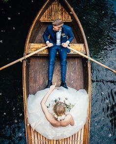 Wedding Day Wedding Planner Your Big Day Weddings Wedding Dresses Wedding bells Wedding Goals, Plan Your Wedding, Wedding Pictures, Bride Pictures, Marriage Pictures, Couple Pictures, Engagement Pictures, Perfect Wedding, Dream Wedding