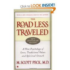 The Road Less Traveled, 25th Anniversary Edition : A New Psychology of Love, Traditional Values and Spiritual Growth $10.88
