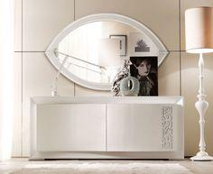 44 Best Signorini & Coco images | Contemporary furniture, Modern ...