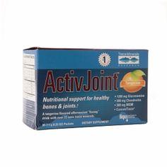 wellbutrin xr 150 mg preis