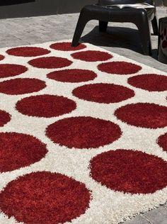 Les 50 Meilleures Images Du Tableau Tapis Sur Pinterest Carpet