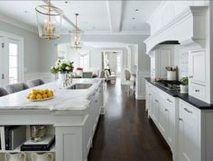 Benjamin Moore Paint Colors. Wall Paint Color Benjamin Moore Rodeo 1534 #BenjaminMoore #Rodeo 1534