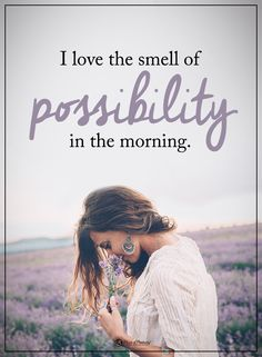 393 Best Power of Positivity® Positive Quote Art images | Power of ...