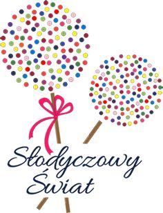 Świąteczne cakesicles z gwiazdkami | Słodyczowy Świat | Cake pops i inne słodkie drobiazgi Sprinkles, Candy, Sweet, Toffee, Sweets