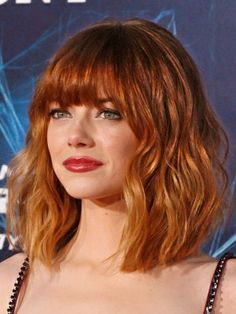 Dying for a new 'do, but not sure what kind of cut to get? Before you head to the salon, click throu