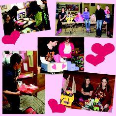 valentine ne elementary school