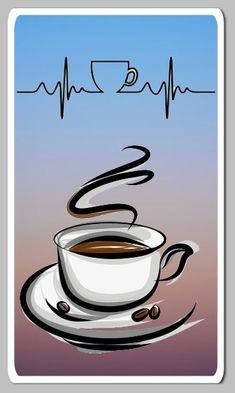 Sim, Coffee, Tableware, Egypt, Wine, Licence Plates, Arab World, Beverages, Europe