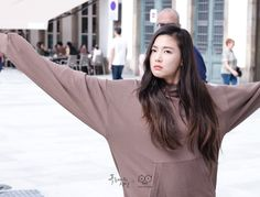 Jeon ji hyun , Jun ji hyun 2016 legend of the blue sea Legend Of The Blue Sea Kdrama, Legend Of Blue Sea, Korean Actresses, Korean Actors, Actors & Actresses, Korean Dramas, Lee Min Ho Kdrama, My Love From The Star, Cute Love Images